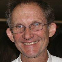 Stephen Muecke