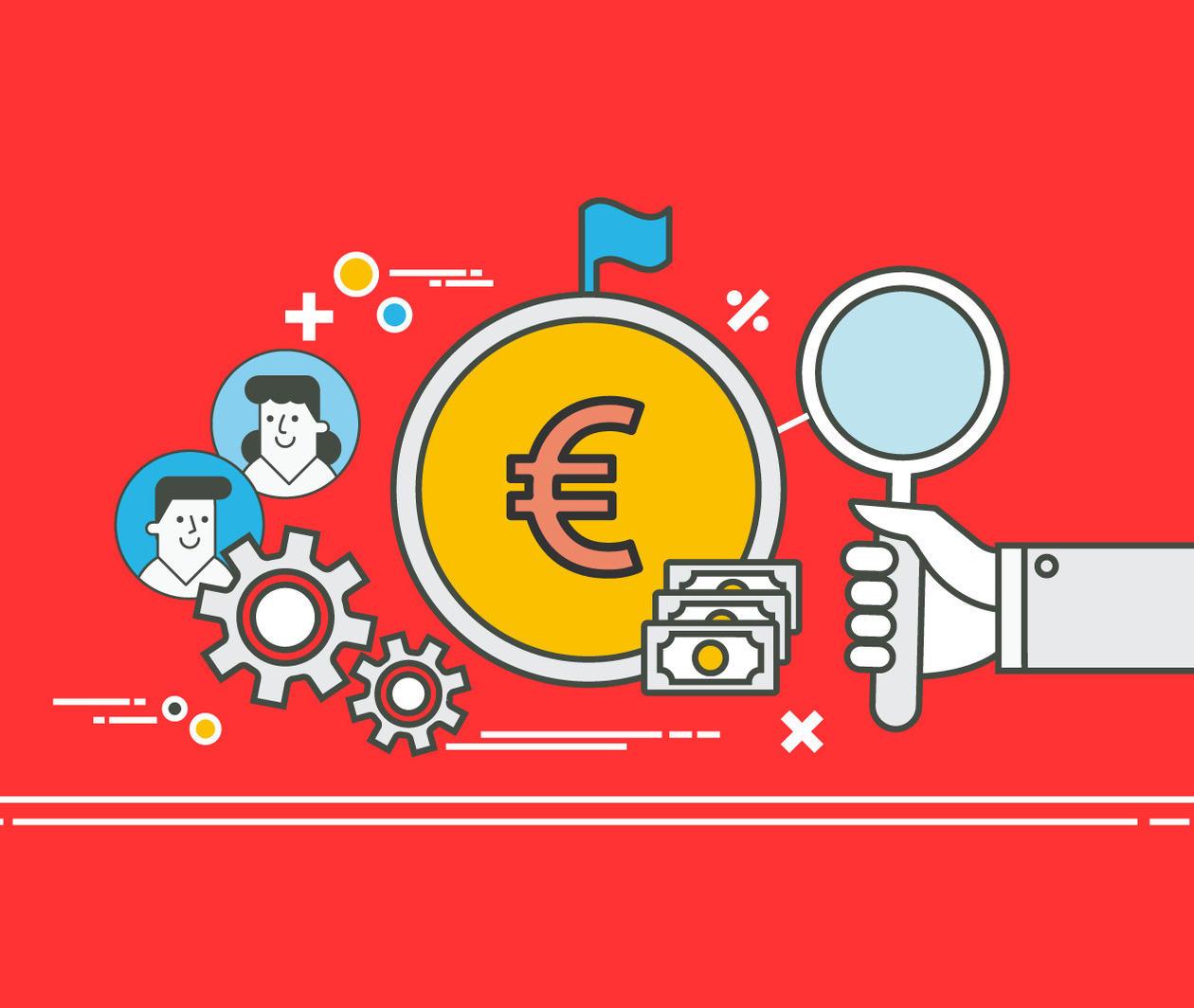 Epargner et Investir