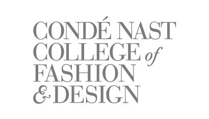 Condé Nast College