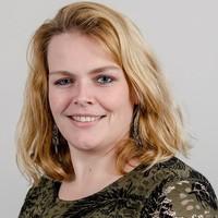 Hanneke Vervoort