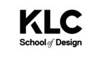 KLC School of Design logo