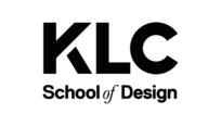KLC School of Design logo