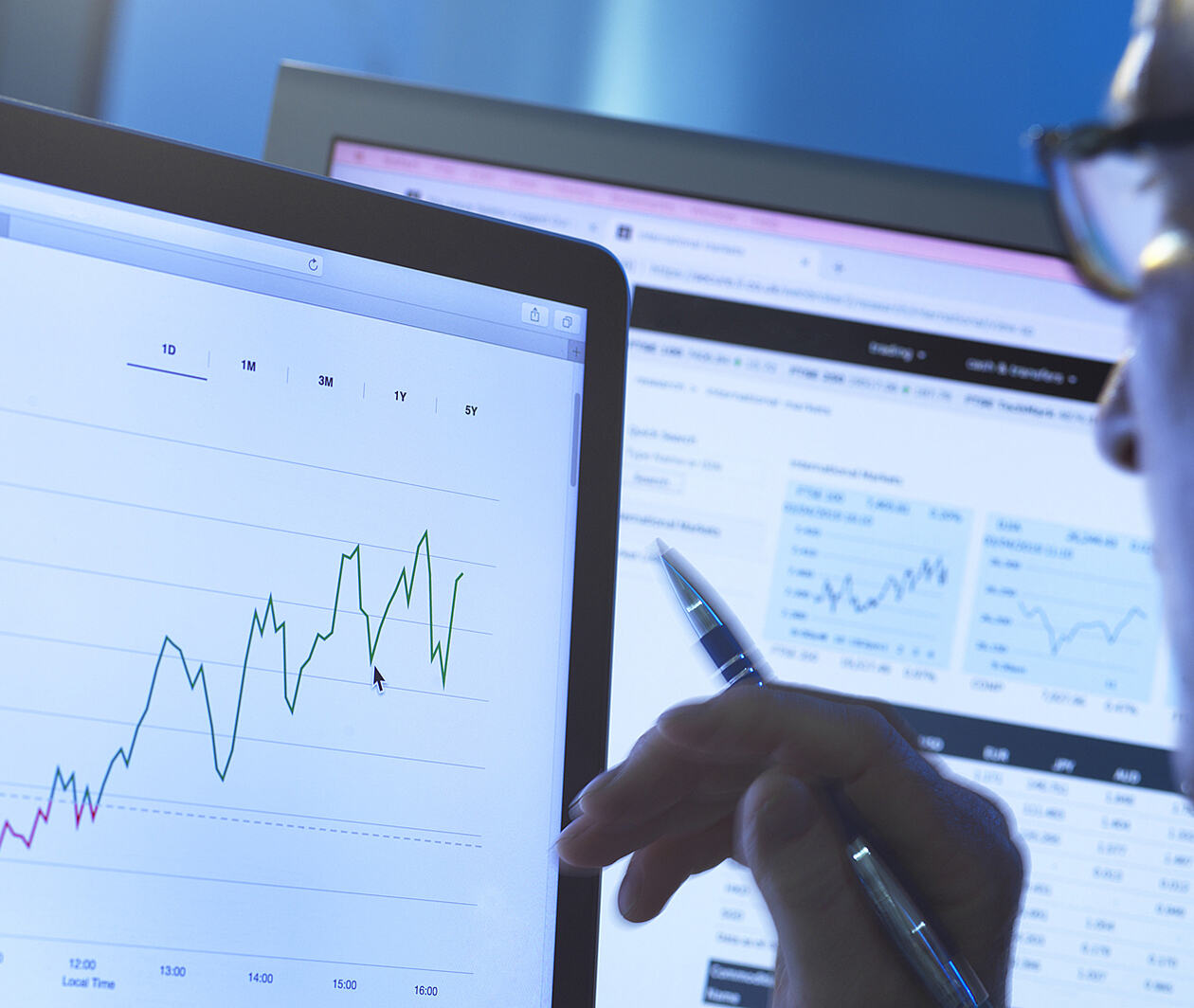 Financial Analysis for Business Performance: Reporting and Stakeholder Management