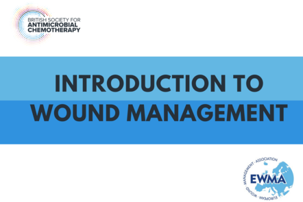 Week 1 - Intro to Wound Management