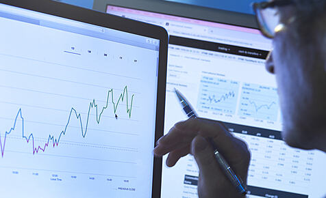 Data Analytics for Business