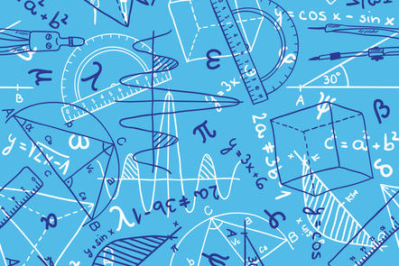 Online Advanced Precalculus Course - FutureLearn