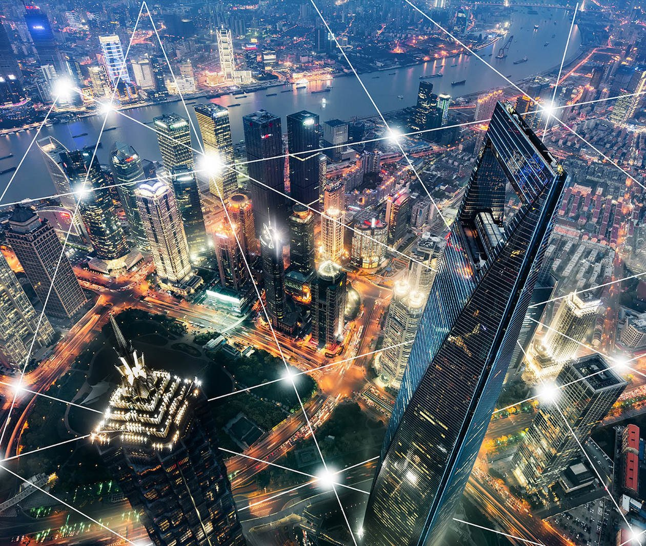 Navigating the global business environment – challenges and strategies.