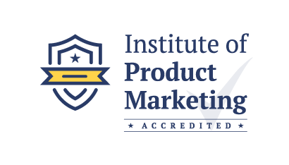 Institute of Product Marketing