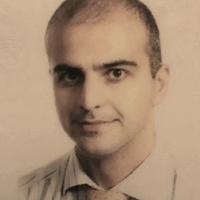 Kordo Saeed