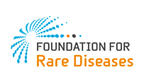 Foundation for Rare Diseases