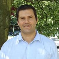 Manuel Hensmans