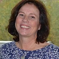 Liz Moody
