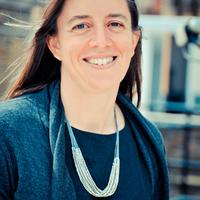 Rebecca Willis