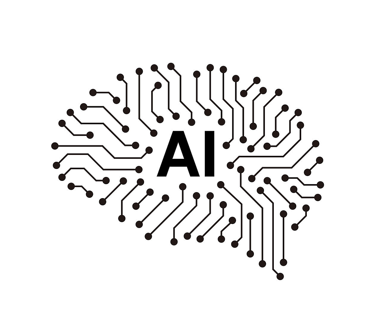 Using AI to Gain a Competitive Edge for your Customer Experience (CX)