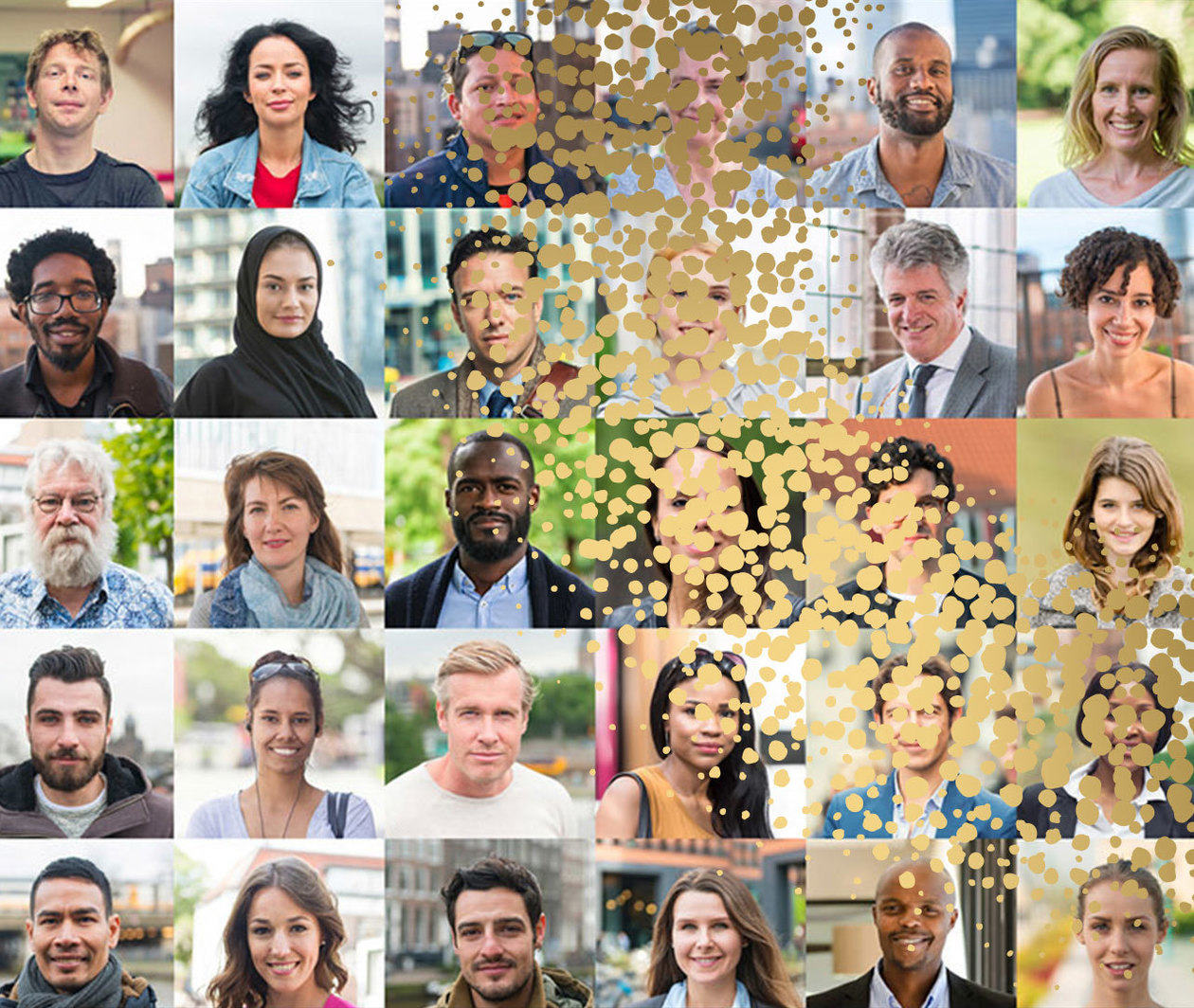 Leading Culturally Diverse Teams in the Workplace