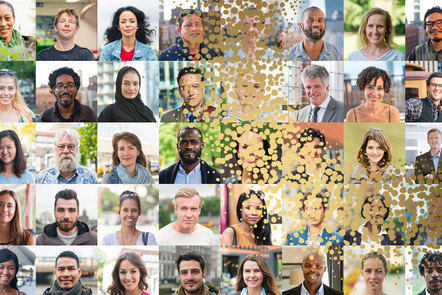 Cultural Diversity in the Workplace - Online Course - FutureLearn
