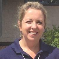Maggie Shepherd