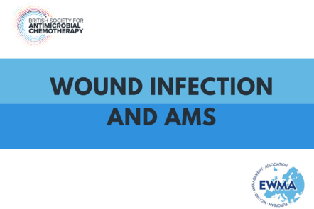 Week 3 Wound Management and AMS