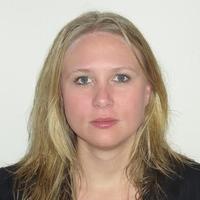 Kathrine Vad