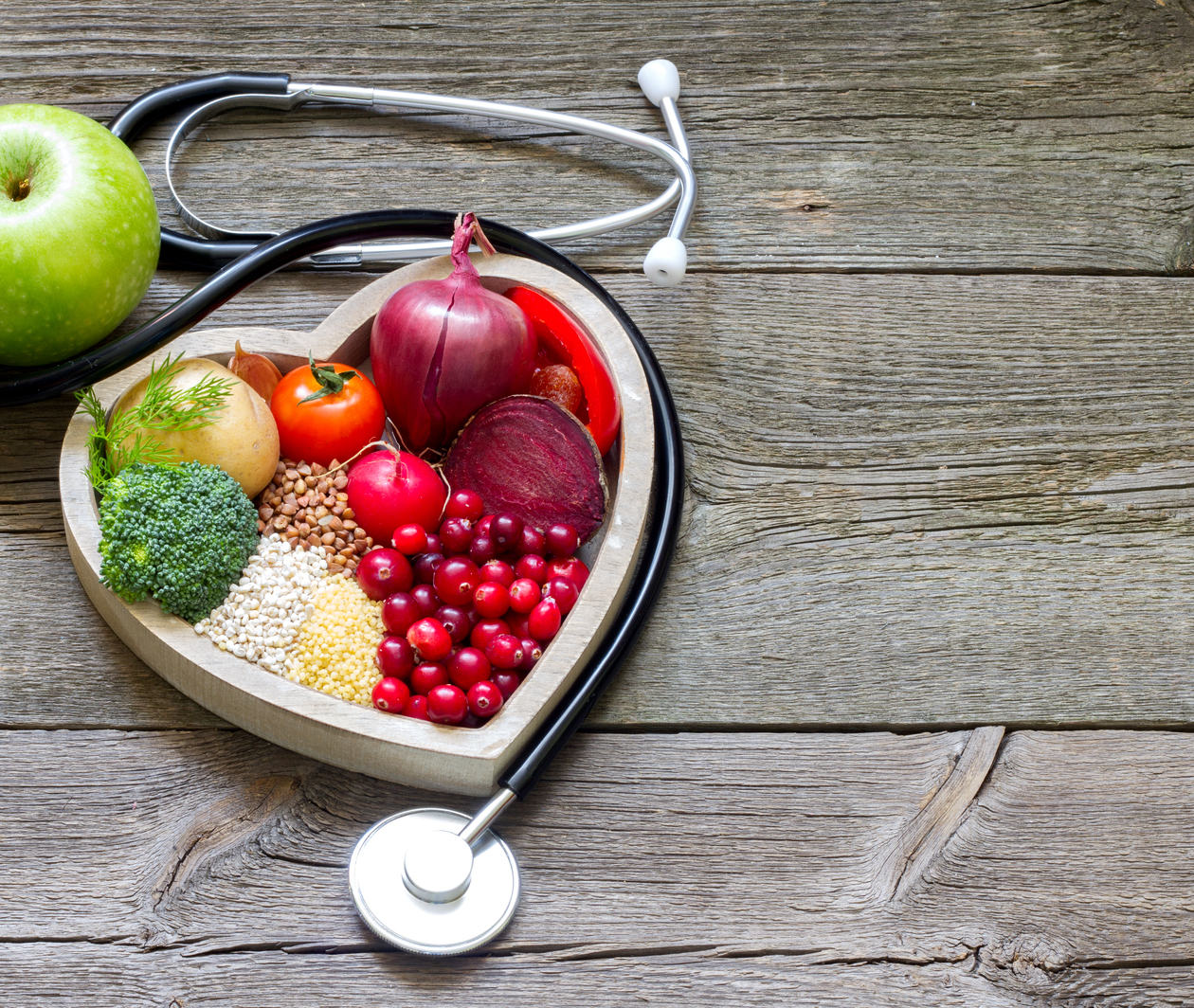 HND701.1 Demystifying Diabetes