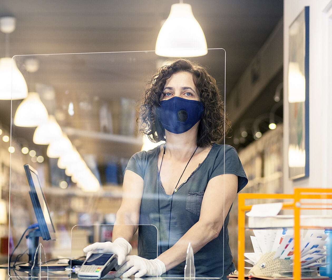 Workplace Essentials: Health and Safety