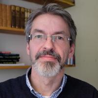 Erik Juriks