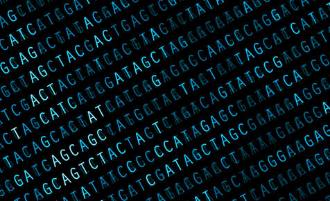 Genomics in Healthcare