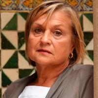 Teresa Cabré
