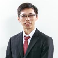Le Nguyen Quoc Khanh