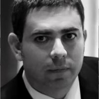 Gamal El-Fakih Rodriguez