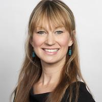 Dr. Katie Lacy