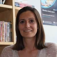 Gloria Visintini