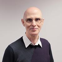 Dr Robert (Rob) Werner-de-Sondberg