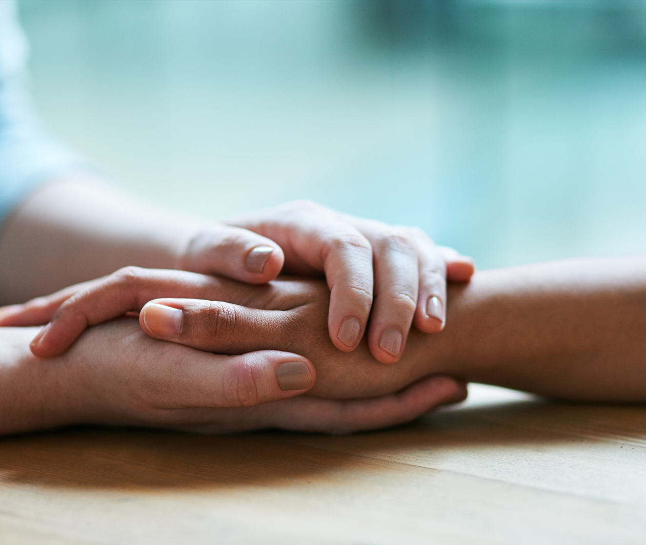 Developing Clinical Empathy: Making a Difference in Patient Care