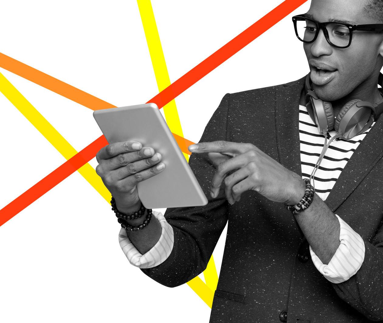 Digital Skills: Digital Skills for Work and Life