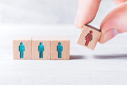 Understanding Gender Inequality - Online Course - FutureLearn