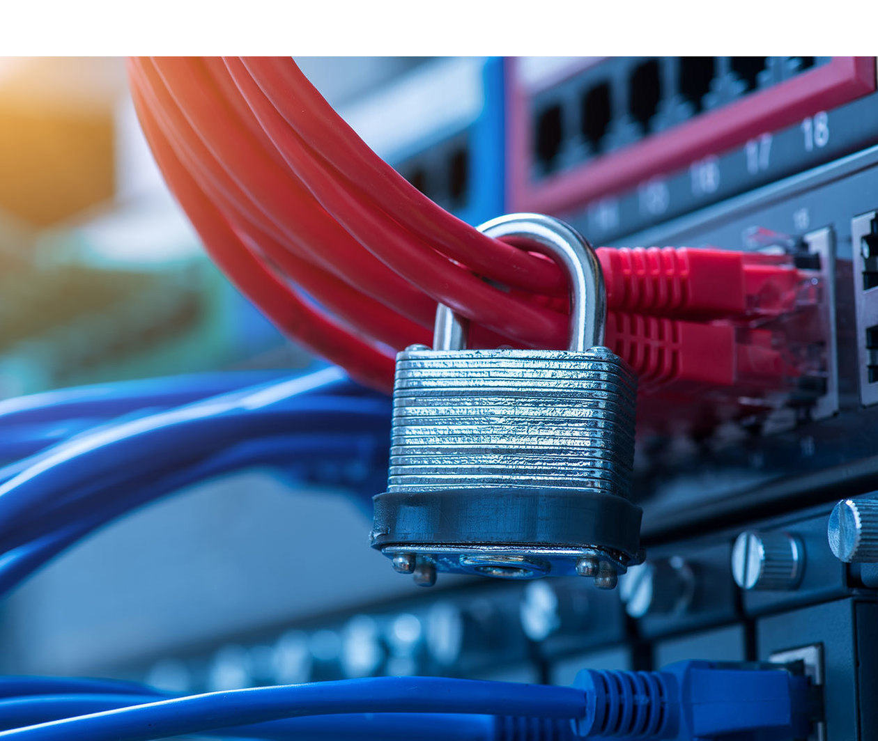 SIT719.4 Securing Data