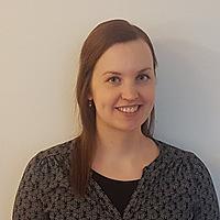 Johanna Hyytiäinen