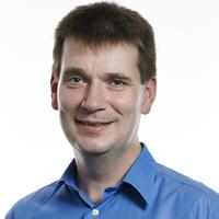 Frank Krysiak