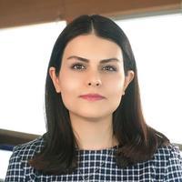 Zahra Shaygan