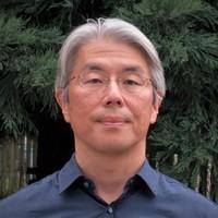Tomohiko Sumiyoshi