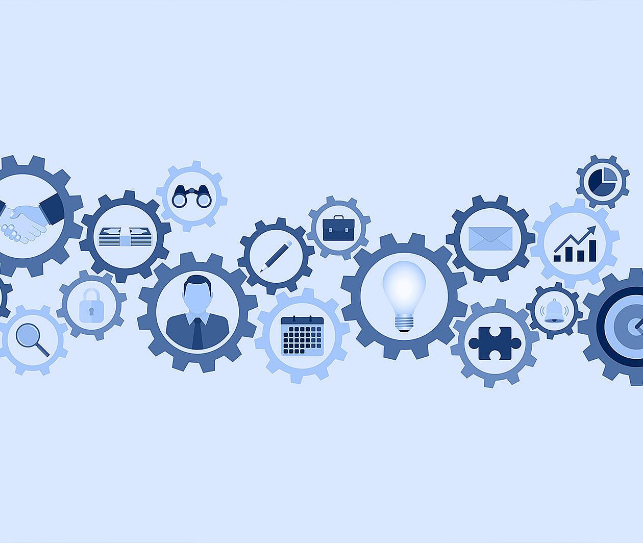 Project Management: Agile Manifesto Principles
