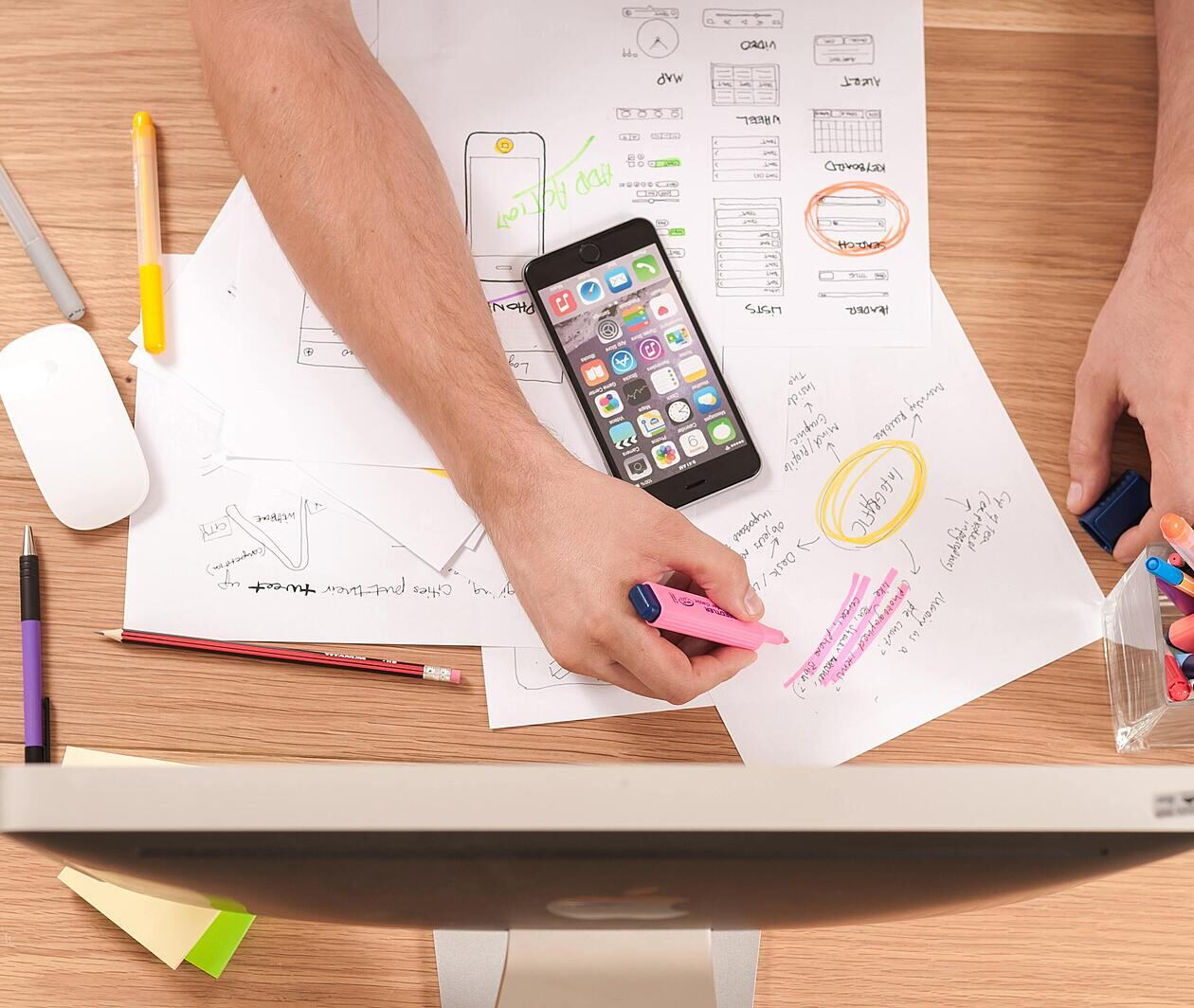 Workplace Training: Planning and Designing Training Solutions