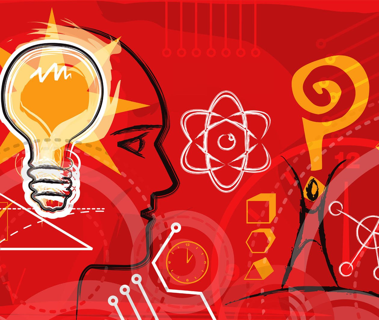 Curriculum 2025: An Online Induction