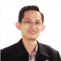Yong Wee Sek