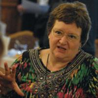 Vivienne Nathanson