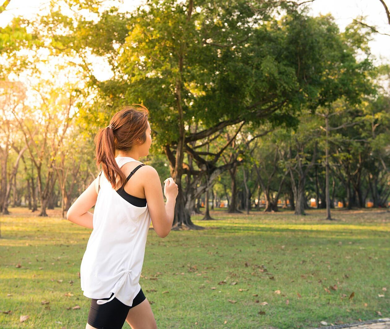 Personal Trainer's Toolkit: Build an Outdoor Fitness Business