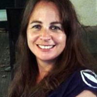 Katherine Linehan