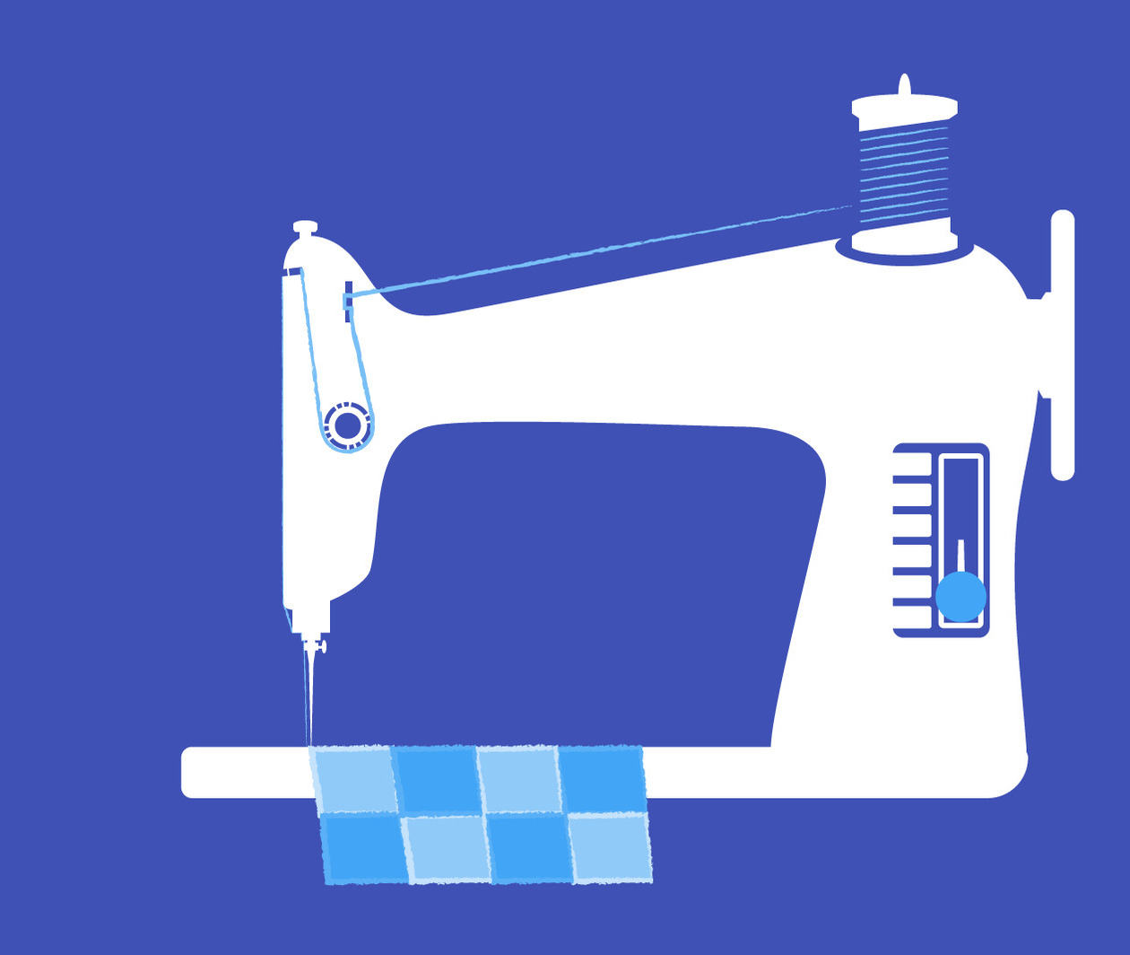 Innovation: the Fashion Industry
