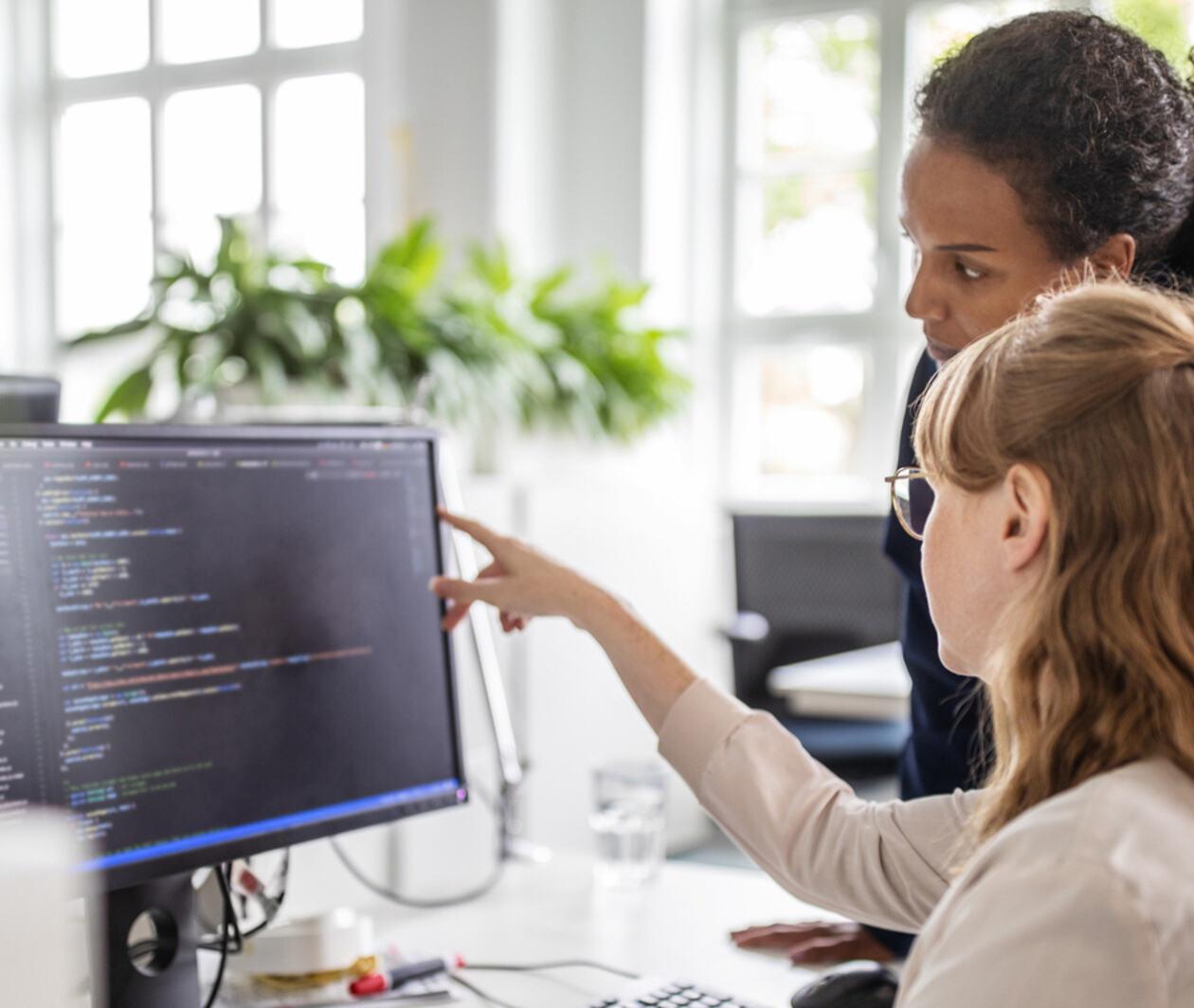 Microsoft Future Ready: Introduction to Python Programming